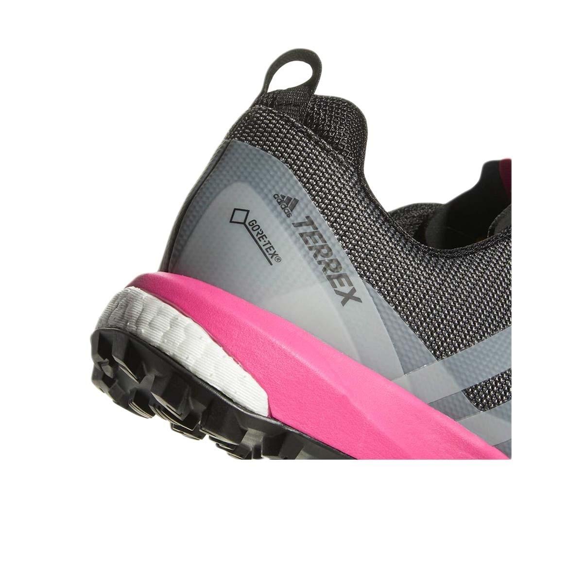 Adidas TERREX AGRAVIC GTX RUNNING ΓΥΝΑΙΚΕΙΟ