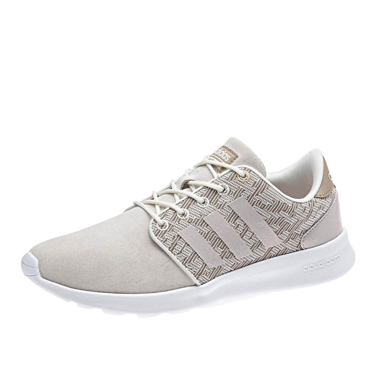 Adidas CF QT RACER W
