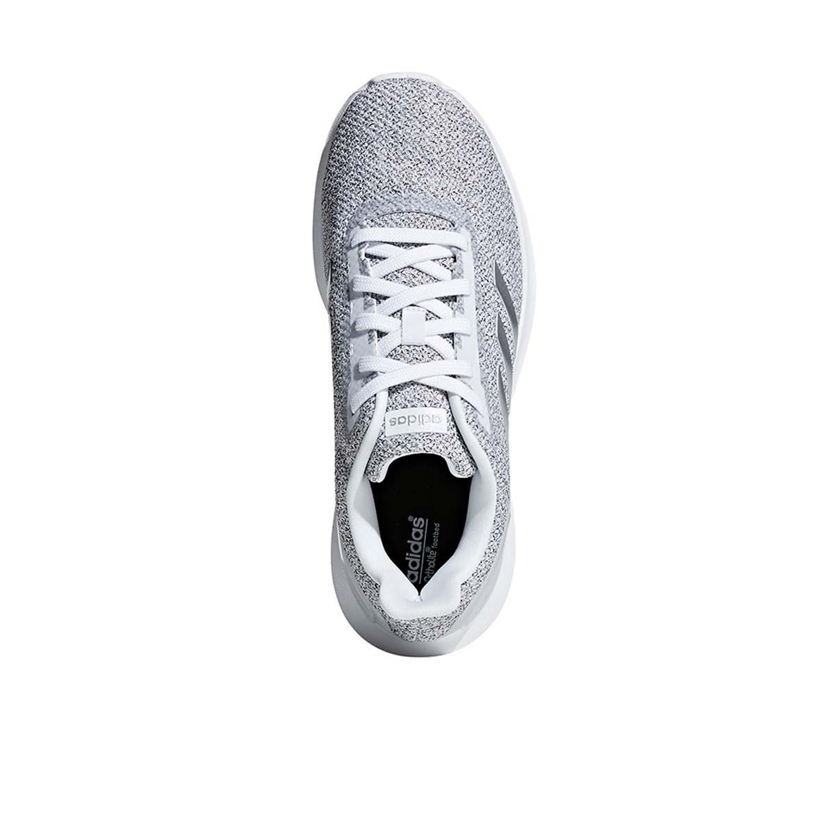 83b0adf06e0 Adidas COSMIC 2 RUNNING ΓΥΝΑΙΚΑ - DB1760 | Sportifs.gr Οnline αγορές ...
