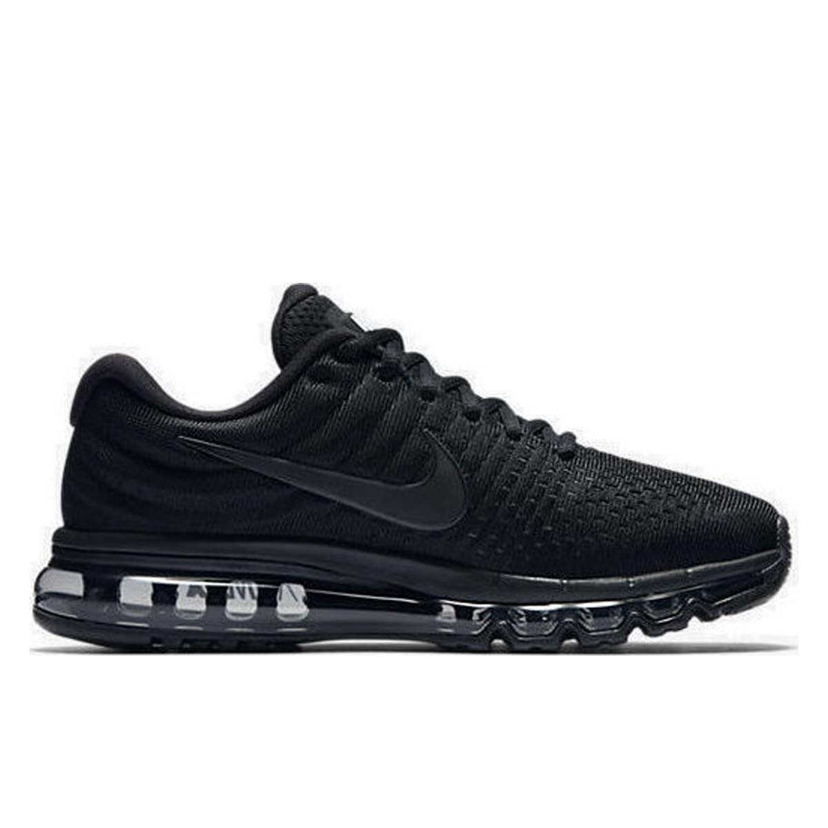fa6ecf97e4 Nike AIR MAX 2017 RUNNING ΑΝΔΡΙΚΟ - 849559-004