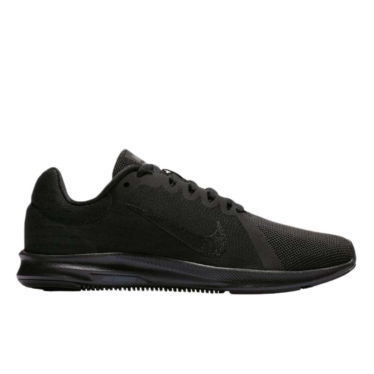 411ef41aee1 Nike WMNS NIKE DOWNSHIFTER 8 RUNNING ΓΥΝΑΙΚΕΙΟ - 908994-002 | Sportifs.gr  Οnline αγορές αθλητικών ειδών