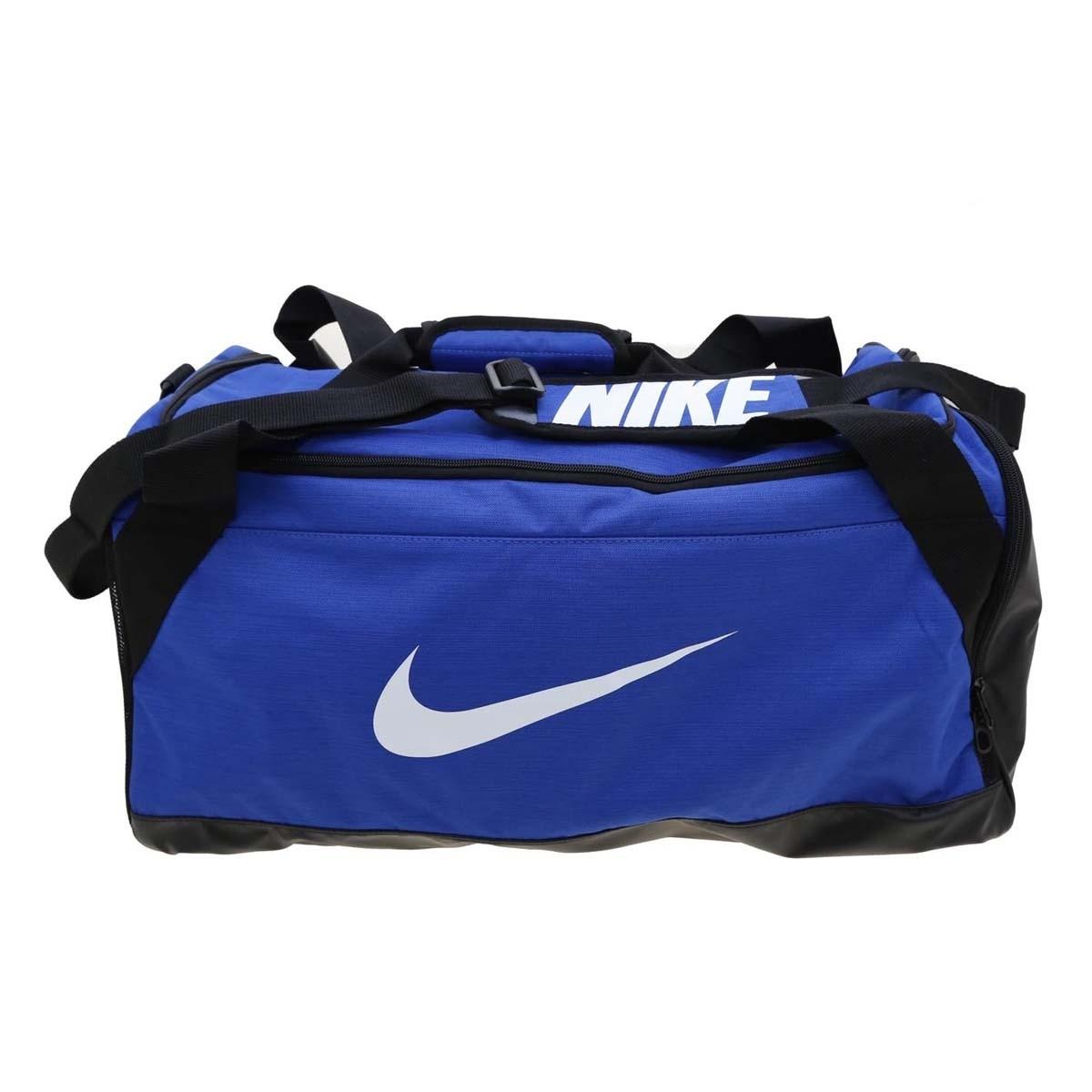 b962a1ba03 Nike BRASILIA DUFFEL ΣΑΚΟΣ UNISEX - BA5334-480