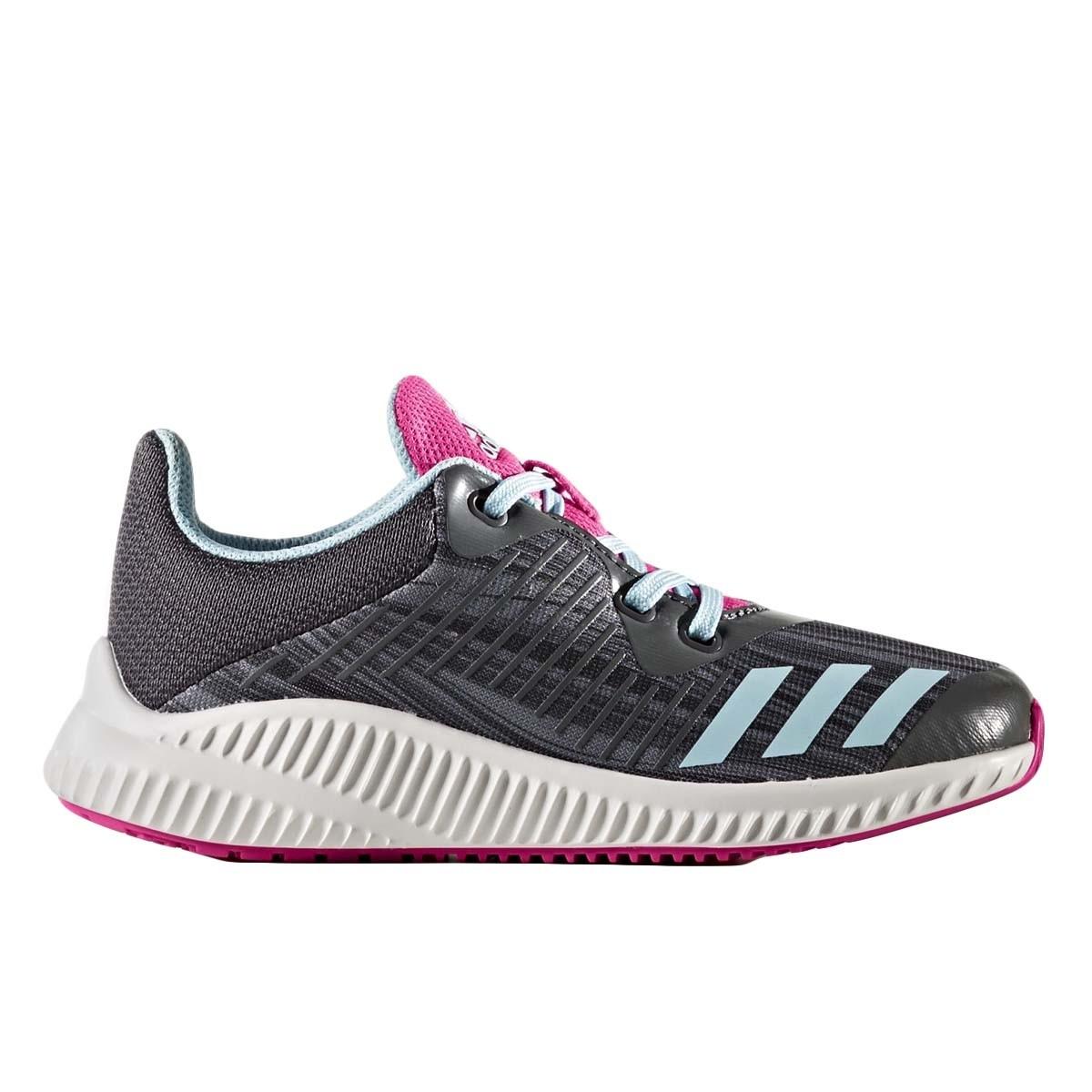 677ba0c5b5e Adidas FORTARUN K ΑΘΛΗΤΙΚΟ ΕΦΗΒΙΚΟ-ΓΥΝΑΙΚΕΙΟ - BY9001 | Sportifs.gr ...
