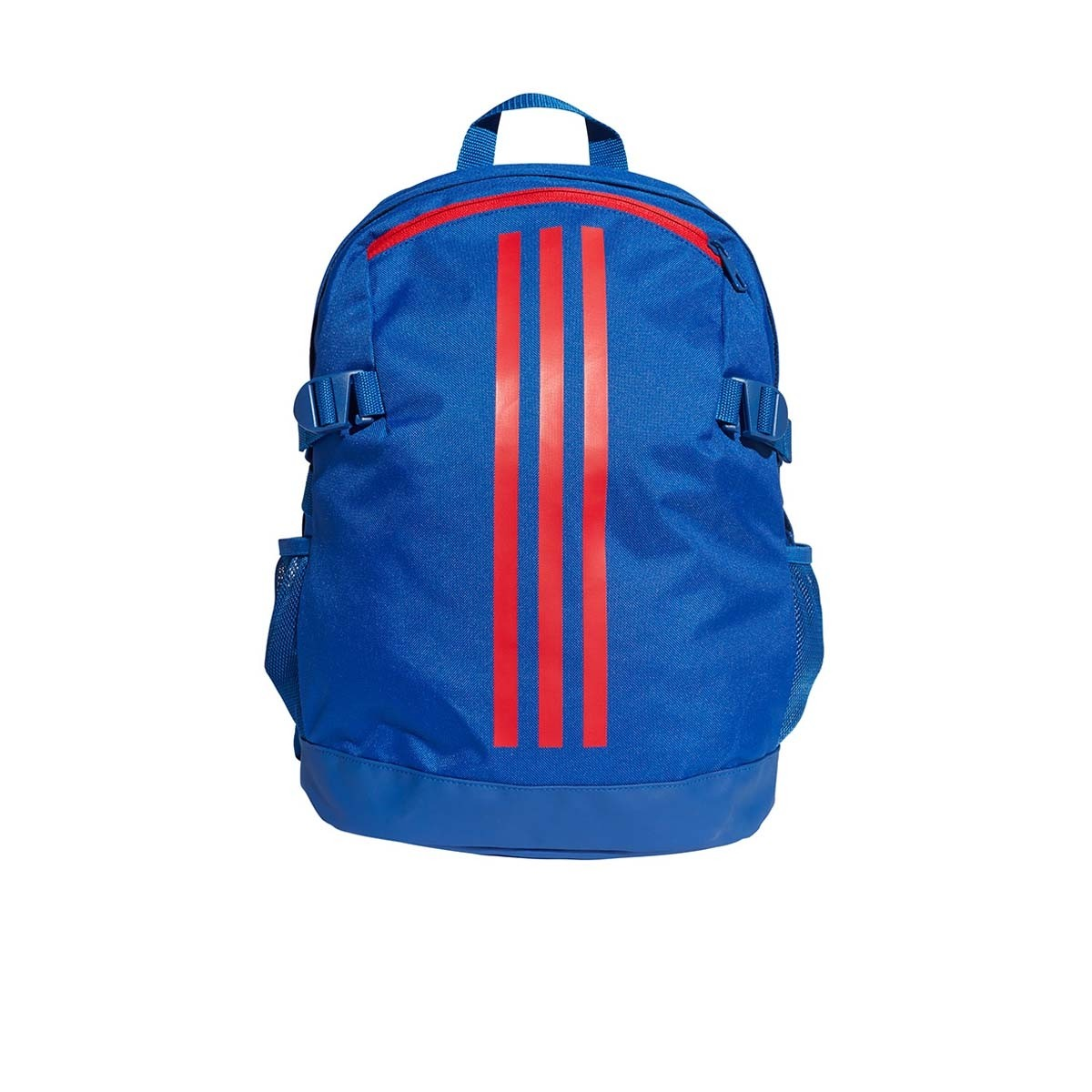 bd6a197d32e Adidas POWER IV BACKPACK ΣΑΚΟΣ ΠΛΑΤΗΣ